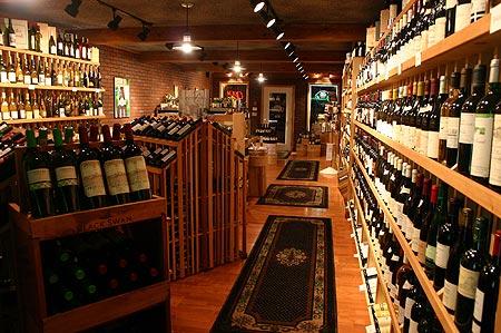 tienda-de-vinos