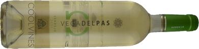 VegaDelPas