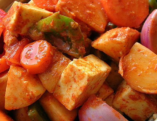 tandoori-vegetables-healthy